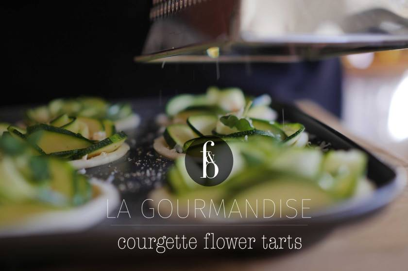Courgette_Flower_working