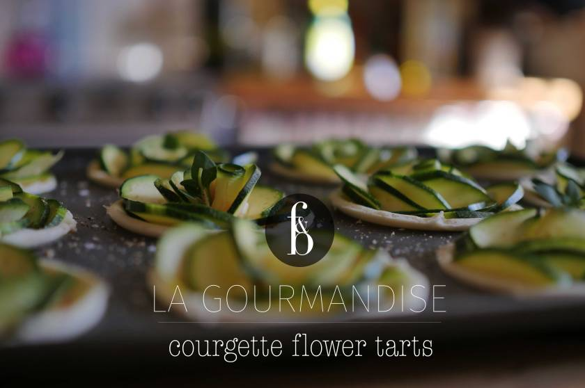 Courgette_Flower_working3
