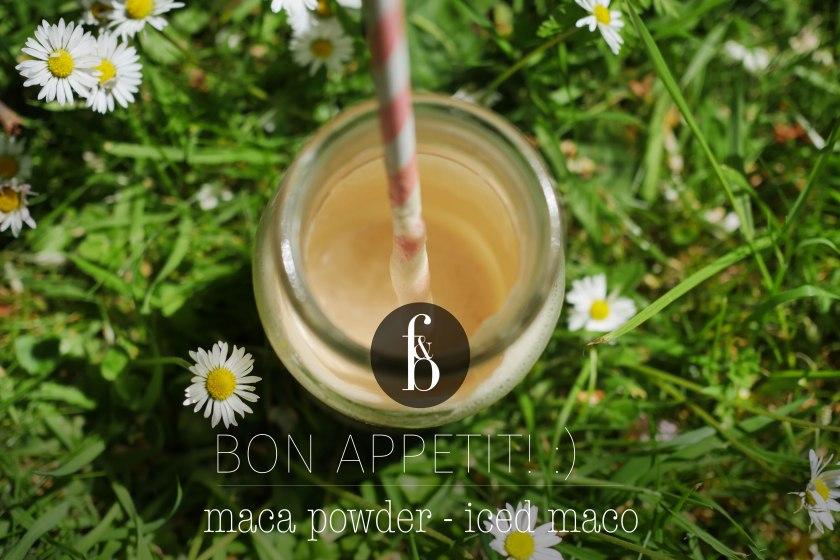 MACA_POWDER_BON_APPETIT