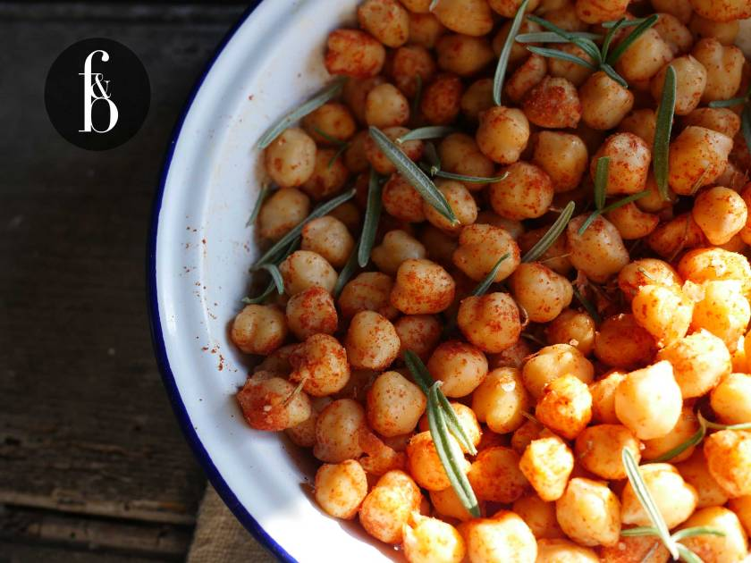 SPICY_CHICKPEAS_4